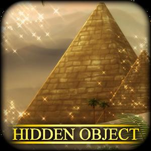 古埃及隐藏物品安卓破解版