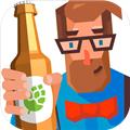 Brew Town破解版v1.0