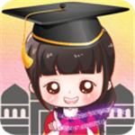 C族记忆宫殿app