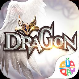龙魂之剑首发安卓版v1.0.0