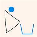 物理画线解谜2官方版v1.4