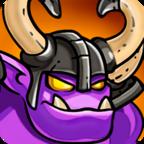 战斗英雄最新破解版v1.1.0