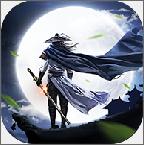 仙道问情安卓版v1.0.1