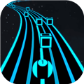 Space Rush最新破解版v1.1.0
