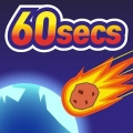 地球灭亡前60秒安卓版v1.1.3