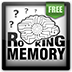 动感记忆手游