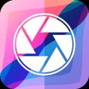 激萌自拍美颜相机安卓版v4.1.2