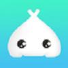 团子部落手机版v1.8.91