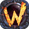 英雄wow手游bt版v1.7.0