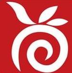 笔尚小说全目录免费appv1.0.0