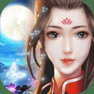 青云妖安卓版v1.0.10