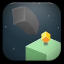 像素跳跃实验安卓版v1.5