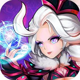 幻想英雄2iOS苹果版v1.1.0