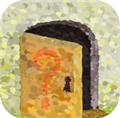 密室逃脱自由日手游v1.0
