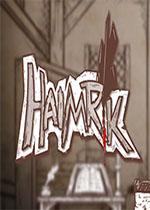 HaimrikSteam破解版