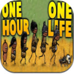 One Hour One Life游戏安卓版v0.66