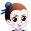 知嗒安卓版v3.4.2