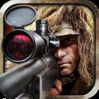 死亡射手3安卓版v1.2.13