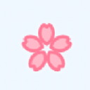 樱花神社appv1.0.0