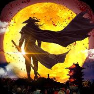 一剑东来安卓版v1.0.1