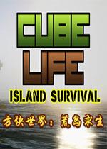 方块世界:孤岛求生
