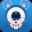 百变猫脸相机安卓中文版v3.0