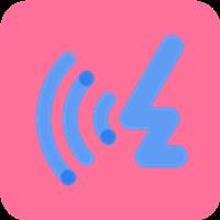 装x收款语音播报安卓版v1.0.1