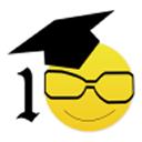同桌100学习网安卓版v2.2.2