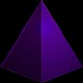 炫光金字塔官方版 v1.0