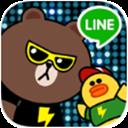 LINE STAGE节奏擂台安卓版 v1.4