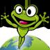 青蛙跳跃Froggy Jump破解版v3.30.0.24
