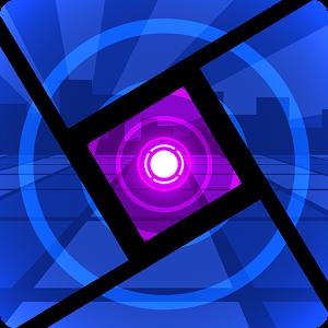 舞极限安卓版v1.0.3