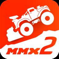 MMX爬坡赛车2破解版v1.00.10588