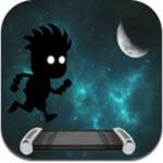 阴影梦境安卓版v1.4