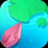 纸莲安卓版 v1.0.1