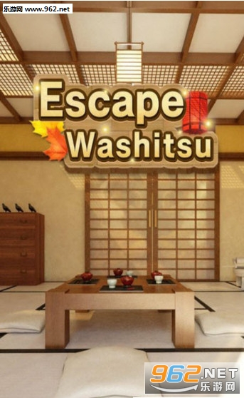 密室逃脱逃出和室民宿游戏v1.0截图2