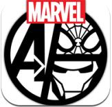 观漫侠Marvel Comics安卓免费版v3.10.5.310317
