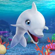我的海豚秀安卓破解版v3.16.0