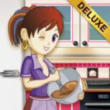 莎拉的烹饪班安卓版v1.9.5.4