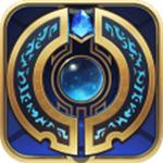英魂外传安卓首发版1.1.0