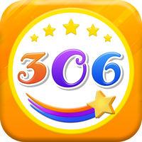 306彩票手机版v2.8.15