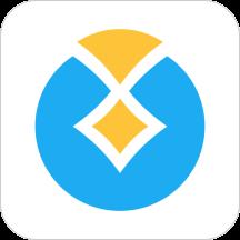 天添利app