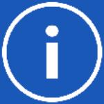 应用变量改机型appv3.2.9