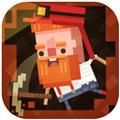 挖矿先生(Diggerman)手游官方版v1.0