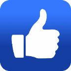 久安领赞神器免费版v2.1
