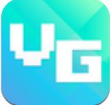 游戏时光app最新版v2.3.1
