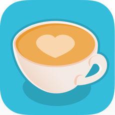 咖啡师闪电战苹果ios版v1.2.1