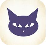 猫的旋律手游安卓版 v1.0.0