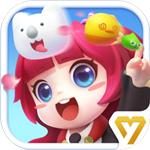 童话萌消团安卓版v1.0.0