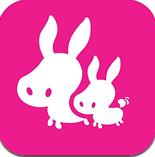 驴妈妈旅游安卓版v8.0.2